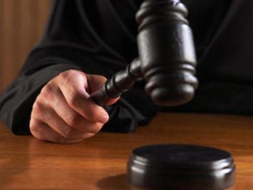Житель Куженера, обматеривший полицейского, приговорен к восьми месяцам исправительных работ