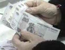 В Марий Эл задолженность по выплате заработной платы превысила 15 млн. рублей