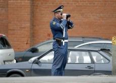 В Йошкар-Оле стартовал рейд по выявлению пьяных водителей