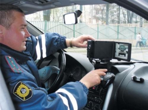 В Марий Эл пьяные водители попали на 2 млн рублей