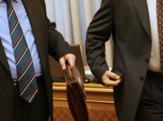 В Йошкар-Оле будут судить экс-директора государственной «Автотранспортной компании»