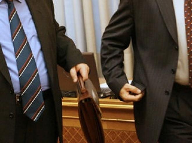 В Госдуме рассмотрят законопроект, запрещающий продажу алкоголя гражданам до 21 года