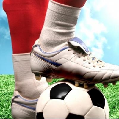 Матч FIFA 2018 «Польша» — «Колумбия»