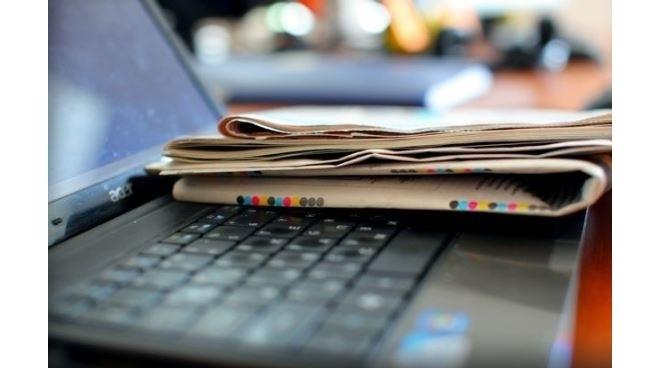 Tele2 обеспечит связью журналистов