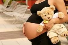 Правительство РФ оставит за женщинами право на аборты