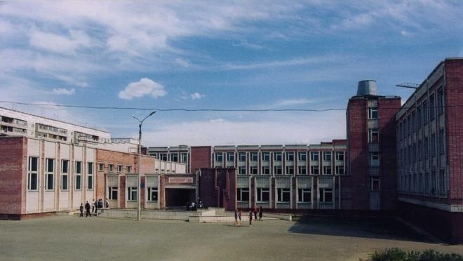 Девять школ республики получат гранты Правительства Марий Эл