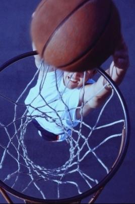 Турнир по баскетболу, посвященный Дню Победы постер
