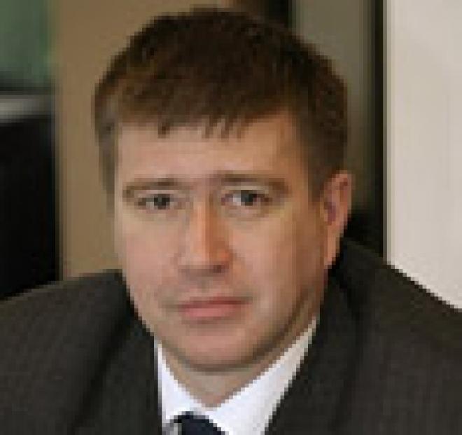 Александр Коновалов считает, что решение о поднятии уровня Чебоксарского водохранилища до конца не проработано