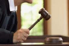 Арбитражный суд Марий Эл оштрафовал крупную торговую сеть