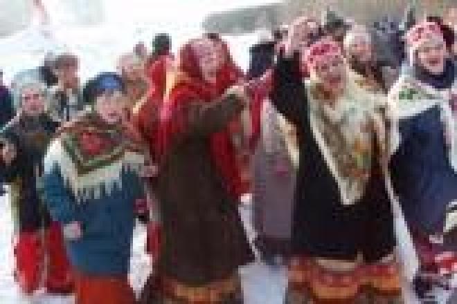 В Царевококшайском кремле Йошкар-Олы запланировано ритуальное сожжение