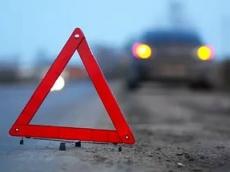 За сутки на дорогах Марий Эл произошло два ДТП с пострадавшими