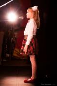«Ростелеком» организовал интернет-трансляцию музыкально-поэтического вечера «Горящие строки войны»