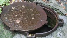 Заведующий очистных сооружений ответит за смерть рабочего в канализационном коллекторе