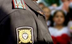 Духовное управление мусульман Республики Марий Эл придёт на помощь сотрудникам милиции