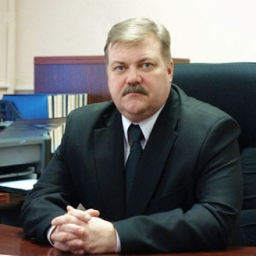 Руководитель СУ СК РФ по Марий Эл отправится в народ