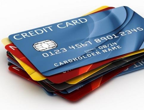 Кредитная карта: секреты популярности