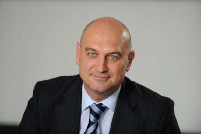 У Tele2 новый заместитель генерального директора по продукту, маркетингу и работе с федеральными клиентами