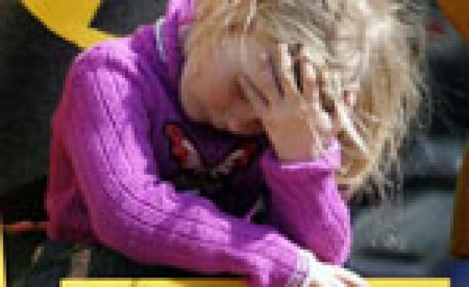 В столице Марий Эл детей заставляют учиться
