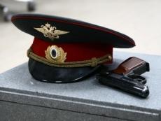 В Марий Эл полицейский задушил и закопал должника в овраге