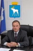 26 студентов Йошкар-Олы будут получать стипендию мэра