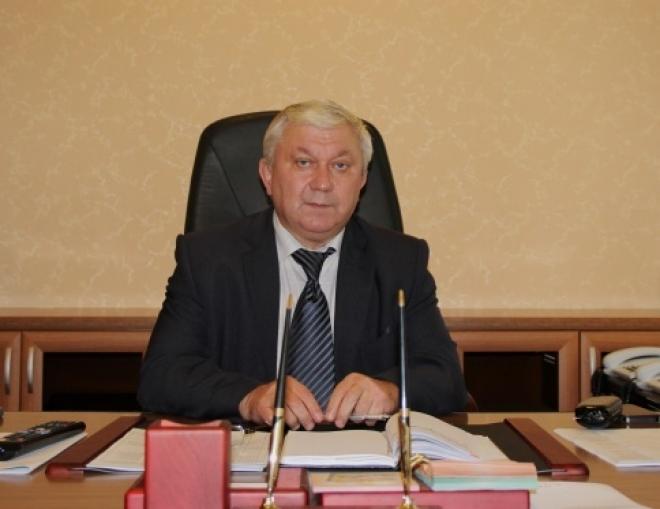 В Марий Эл появилась ликвидационная комиссия Управления ФСКН
