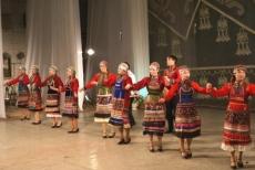 «Краски земли марийской» увидят в Мордовии