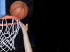 Именитые баскетболистки из Марий Эл отправляются на Кубок России - Кубок В. Кузина