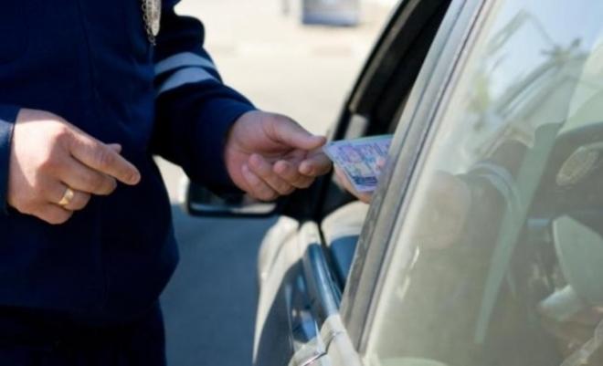 За сутки на дорогах Марий Эл задержаны девять пьяных водителей