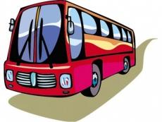 В Йошкар-Оле произошла оптимизация пассажирской маршрутной сети