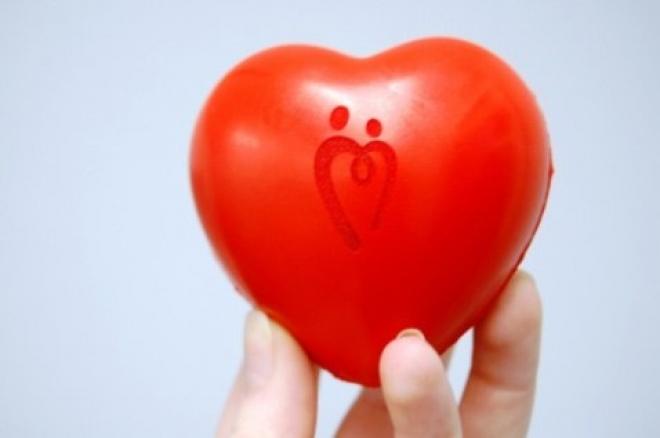 Врачи станции переливания крови в Йошкар-Оле подготовили сюрприз для доноров