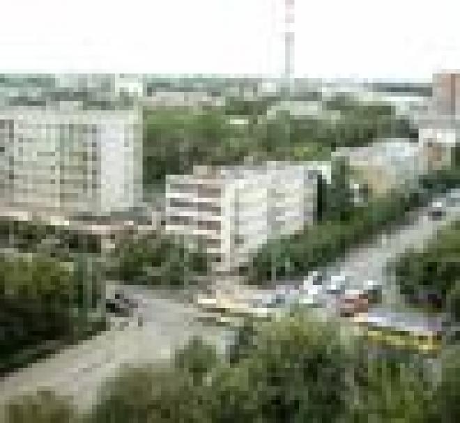 В ГО «Город Йошкар-Ола» завершились публичные слушания