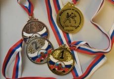 На Всероссийскую олимпиаду в Марий Эл приедут более 500 спортсменов с ограниченными возможностями