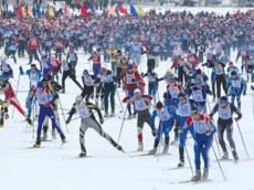 В воскресенье лыжники Марий Эл соберутся на лыжной базе «Корта»
