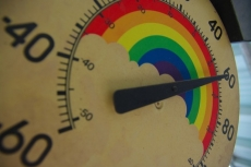 В Марий Эл аномальная жара продлится до понедельника