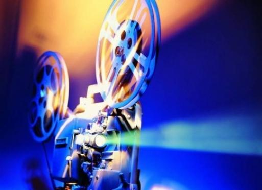Кинематографисты празднуют День российского кино