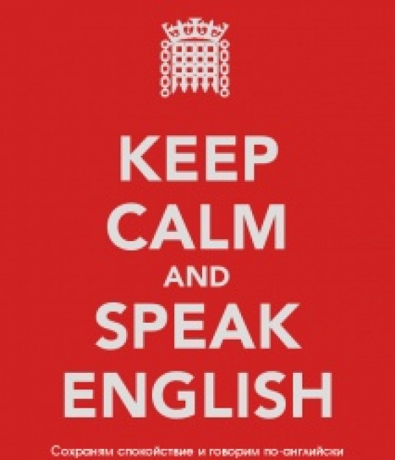 Welcome to English Chitchat!