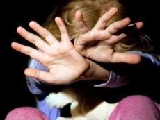 В Марий Эл пьяный отец изнасиловал 11-летнюю дочь