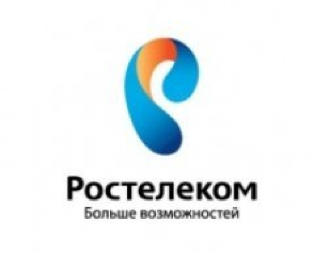 Арбитражный суд признал недействительный приказ УФАС о включении «Ростелекома» в реестр хозяйствующих субъектов, занимающих доминирующее положение на рынке