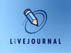 «Живой Журнал» могут заблокировать по требованию Нижегородской прокуратуры