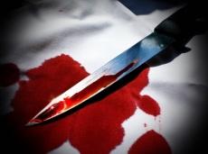 Рецидивист за убийство пожилой женщины проведет 16 лет в колонии