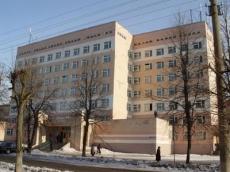Прокуратура Йошкар-Олы обязала поликлинику № 2 отремонтировать лифт