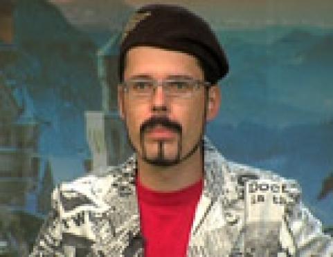 На телеканале «СТС ОЛА ТВ» стартует второй сезон телепроекта «Кузница кадров»