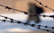16-летний подросток из Козьмодемьянска за кражу, мошенничество и убийство получил 7 лет лишения свободы