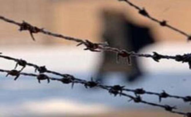Журналисты из Чувашии посидят в Марий Эл за решеткой