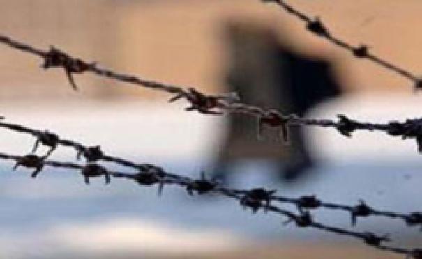 Наблюдательная комиссия за местами принудительного содержания в Марий Эл официально начала свою работу