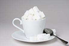 Марий Эл вошла в число регионов, где сахар подорожал более чем на 30 процентов