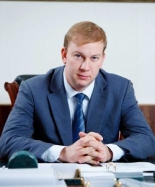 В Марий Эл возбуждено второе уголовное дело в отношении заместителя мэра города Йошкар-Олы
