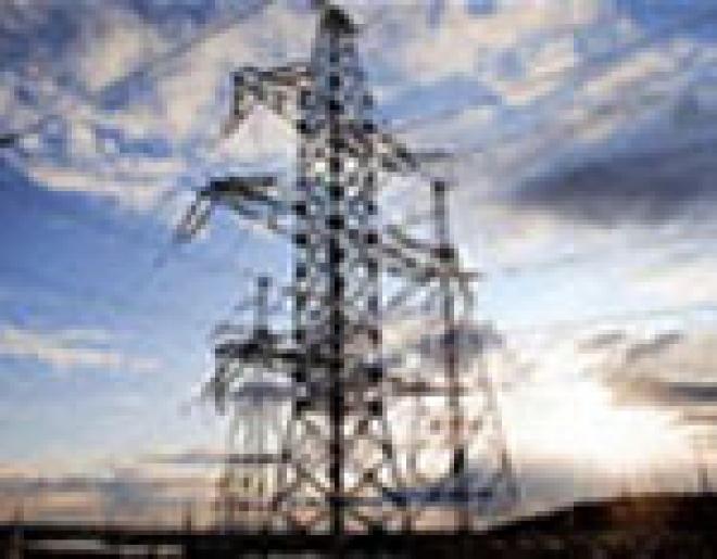 В Марий Эл энергетики отчитались о проделанной работе и начали подготовку к новому сезону
