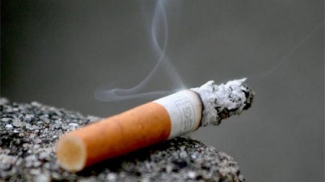 Неосторожность при курении могла унести жизни двоих жителей Йошкар-Олы