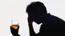 До жителей Марий Эл не дошло 900 литров палёного алкоголя